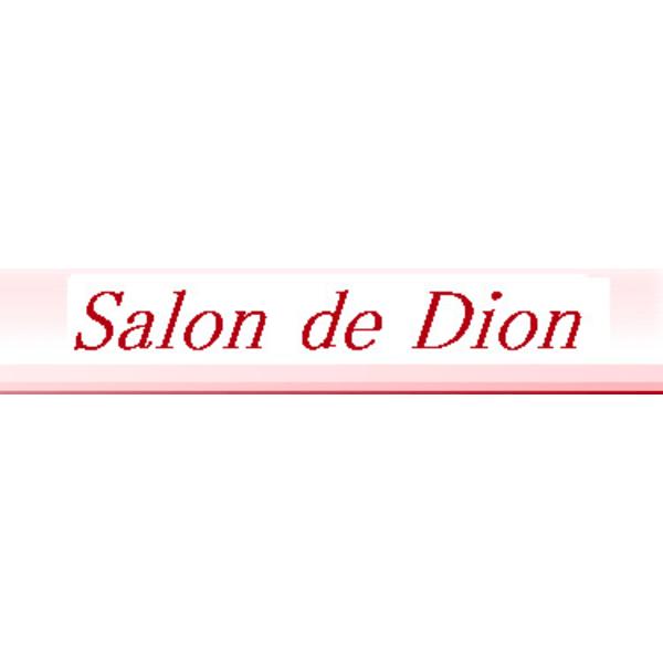 サロン・ド・ディオン