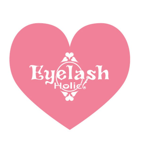 Eyelash Holic!恵比寿店