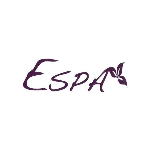 ヘアメイクサロンたかお【ESPA for men】