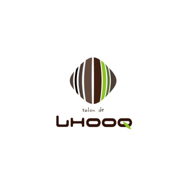 Salon de LHOOQ
