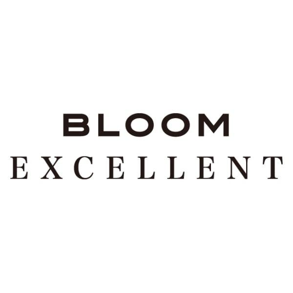 bloom EXCELLENT