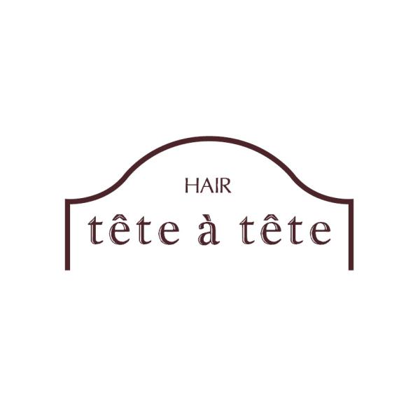 tete・a・tete・HAIR