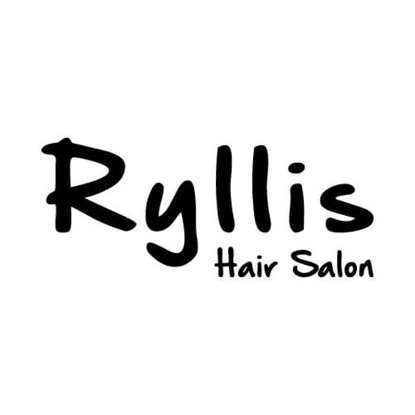 Ryllis