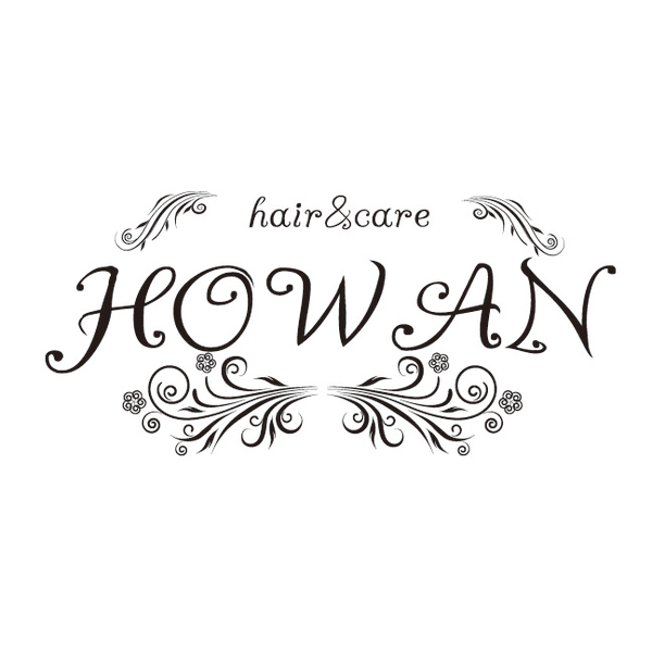 ケア美容室 HOWAN