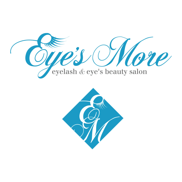 Eye's More eyelash&nail 京王八王子店