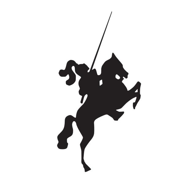 SalonDeKnight 騎士 東京店