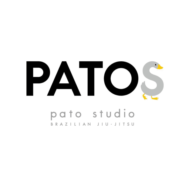 ブラジリアン柔術 パトスタジオ