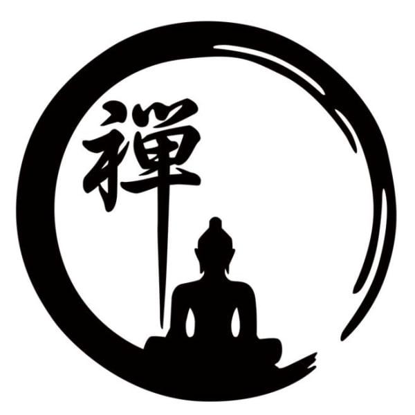 MIROKU浅草・吾妻橋店