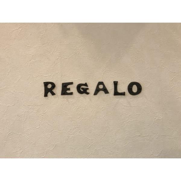 Hair&Make Regalo