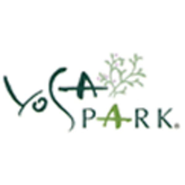 YOSA PARK FORTUNA