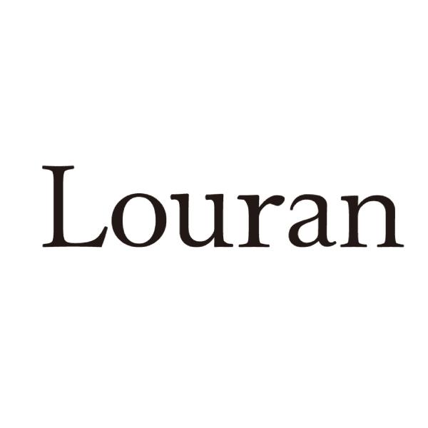 Louran
