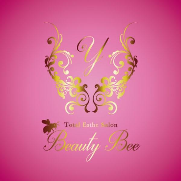 Beauty Bee 脱毛・フェイシャル&ネイルサロン