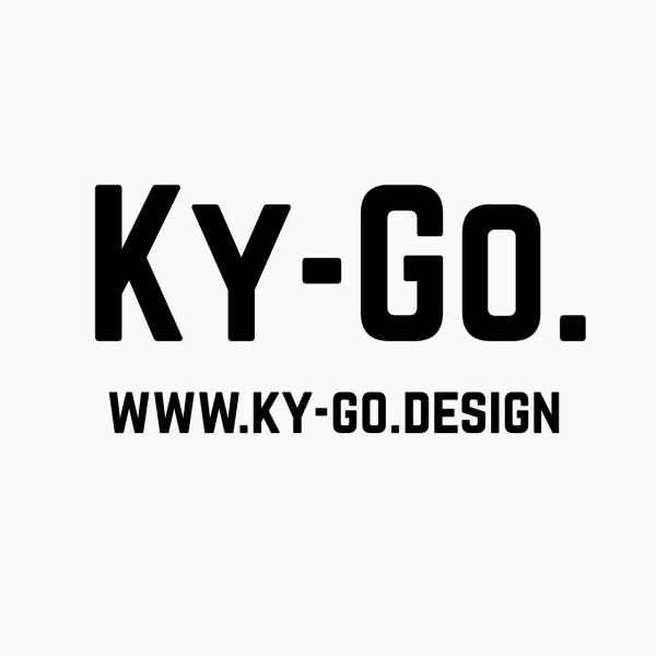 KY-GO.Hakata