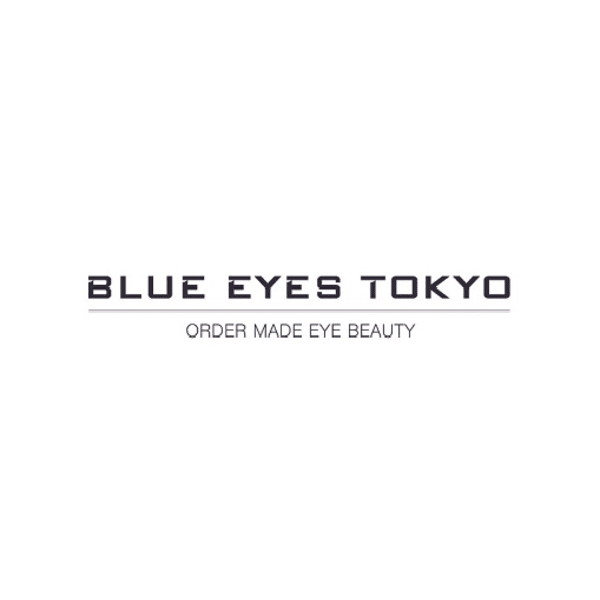 BLUE EYES TOKYO