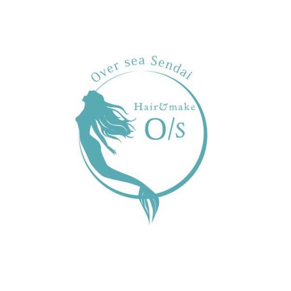 hair make O/S