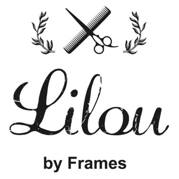 Lilou by Frames 川口店