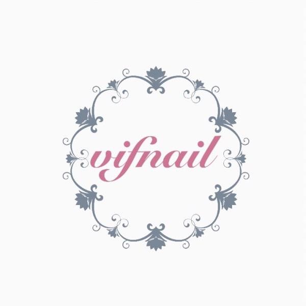 vifnail