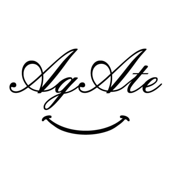 錦糸町美容院 Agate