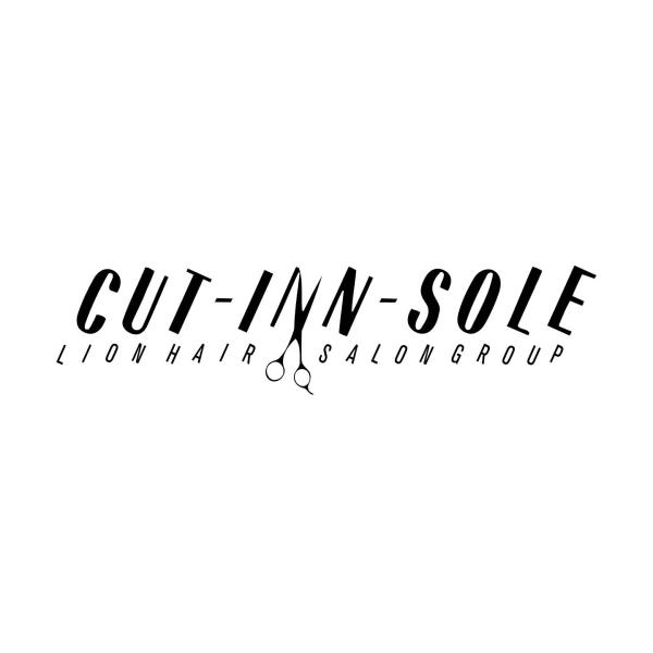 CUT-INN-SOLE 麹町店