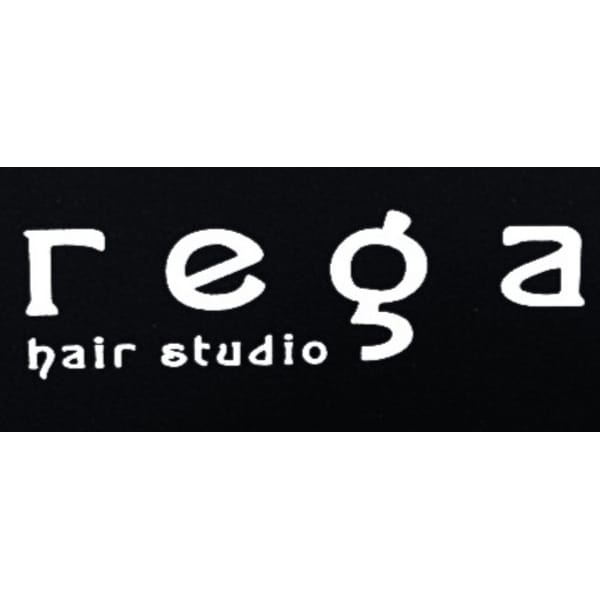 rega-hair studio