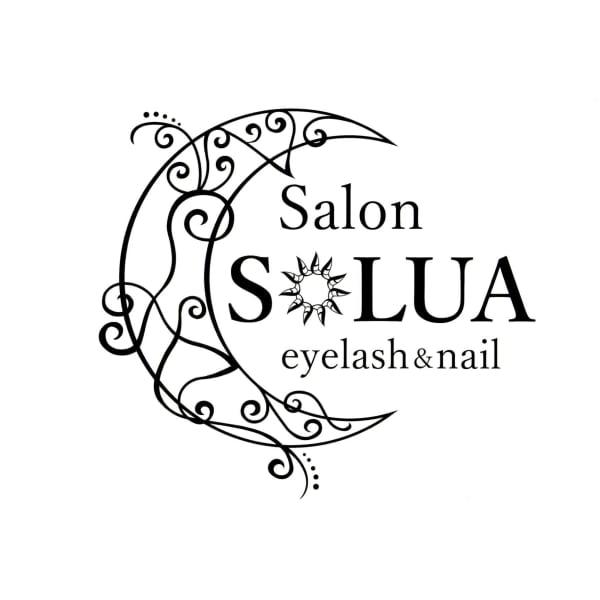 Salon SOLUA