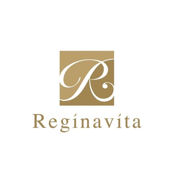 Reginavita 栄店