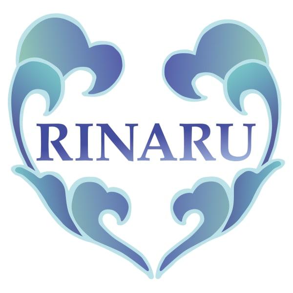 RINARU