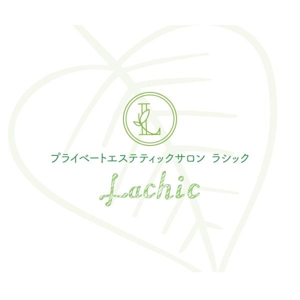 Lachic芦屋~ラシック~