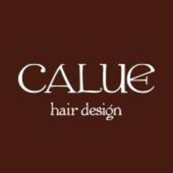 CALUe