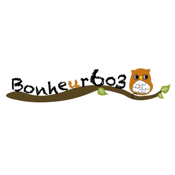 Bonheur603