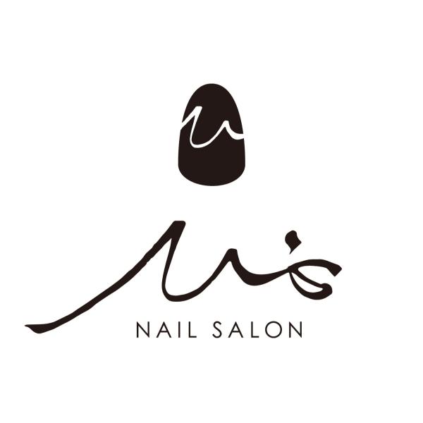 nailsalon M's