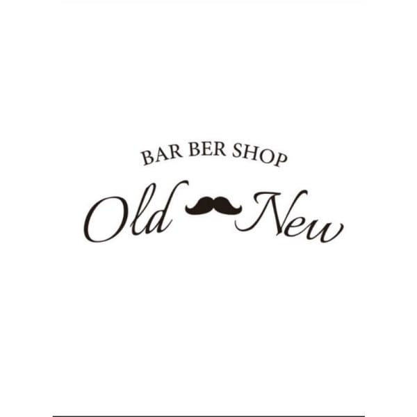 BAR BER SHOP OldNew