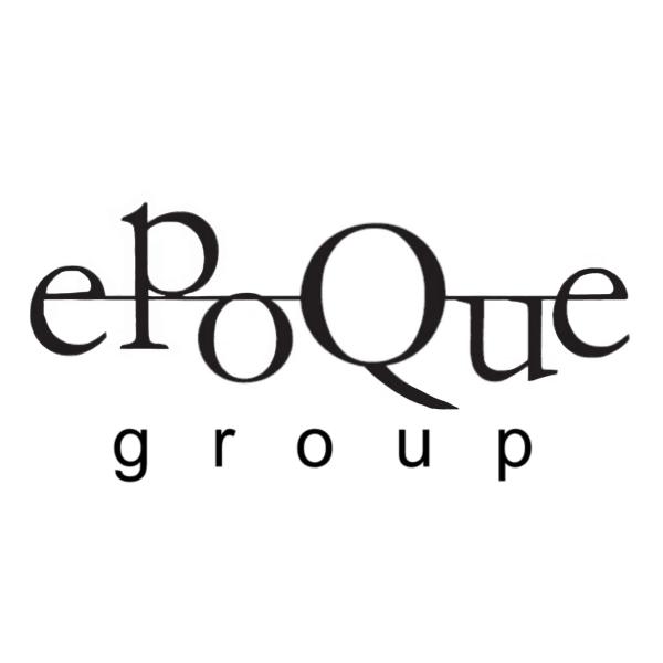 hair epoque