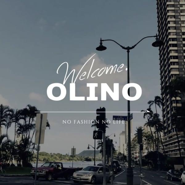 OLINO