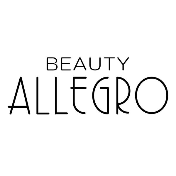 Beauty ALLEGRO