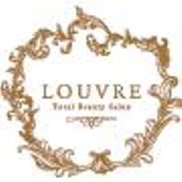 LOUVRE Total Beauty Salon 学園前店