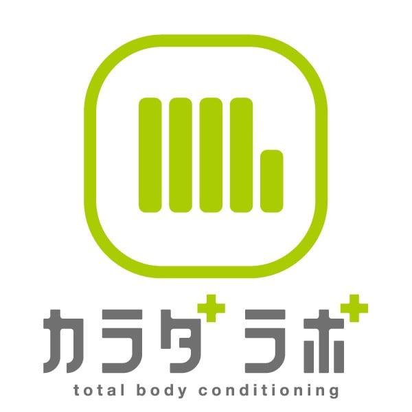 カラダラボ 御茶ノ水東京本店