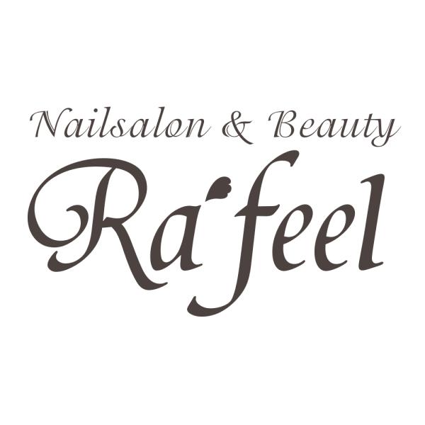 Nailsalon&Beauty Rafeel