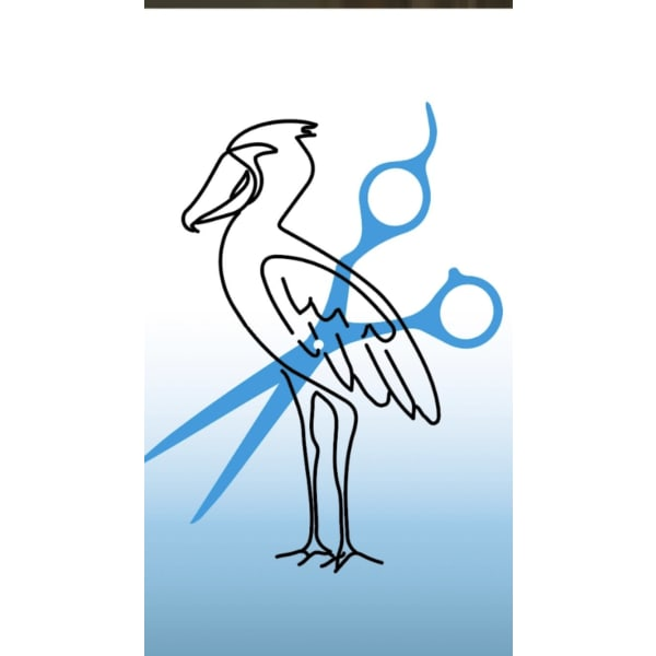 Rhythm Area Zero Hair&Spa