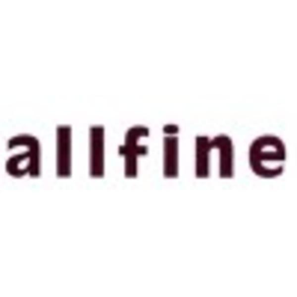 allfine姪浜店