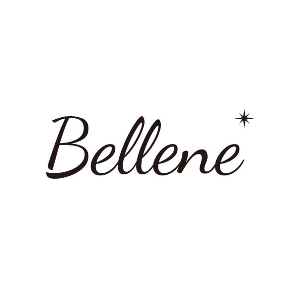 Bellene