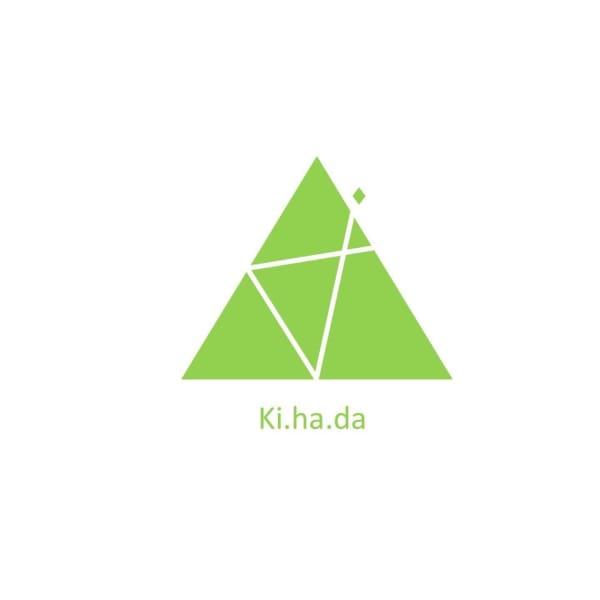 ki.ha.da 恵比寿店