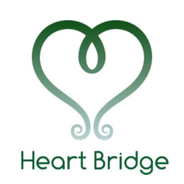 Esthetic Salon Heart Bridge