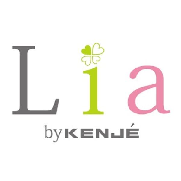 Lia by KENJE