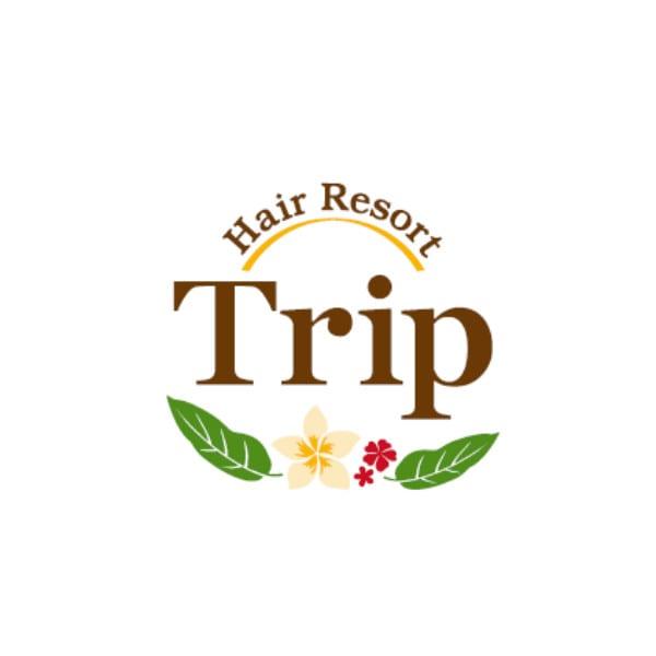 Hair Resort Trip