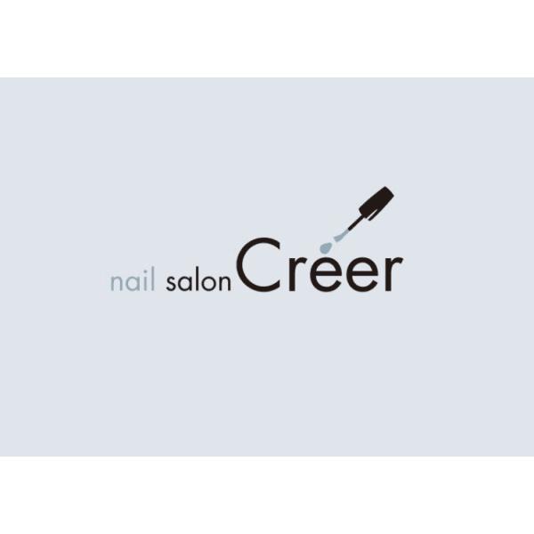 nail salon Creer