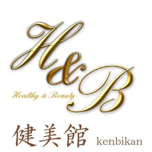 Healthy&Beauty Salon 健美館