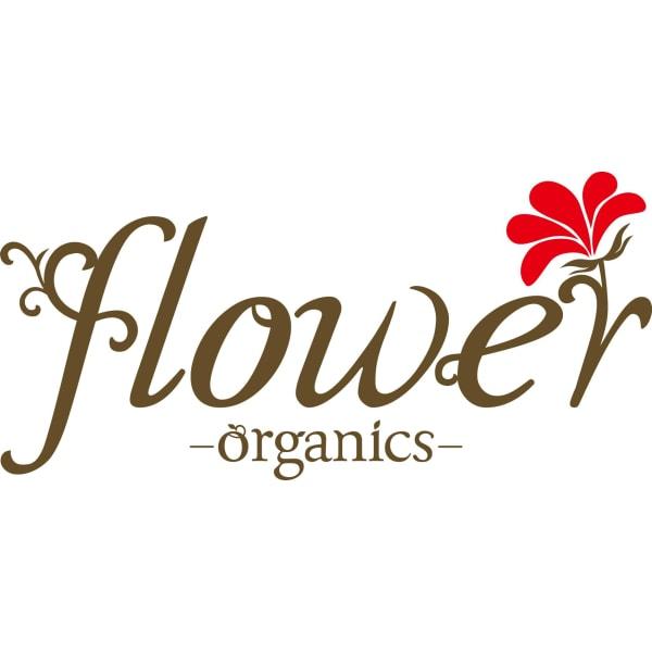 flower -organics-