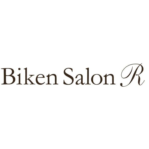 Biken Salon R