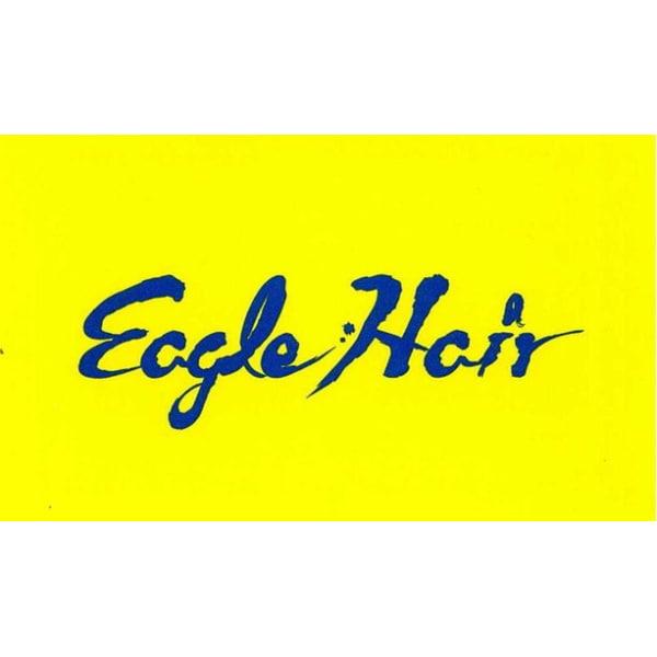 Eagle Hair